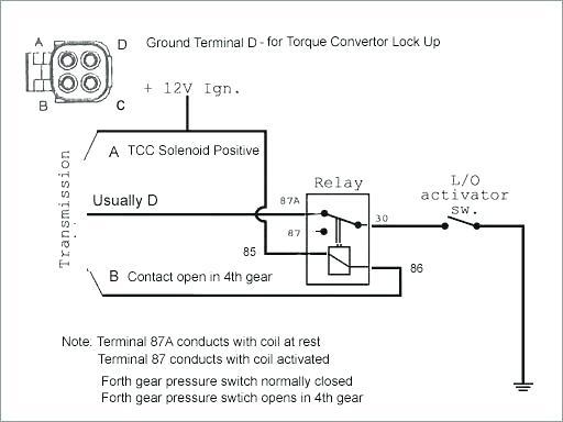 Superb Tcc Wiring Diagram Lockup Surge In 700R4 Tcc Wiring Diagram Vita Wiring Cloud Dulfrecoveryedborg