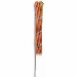 Excellent Woj814Sp600Vstr Draka Elevator Cables Anixter Wiring Cloud Waroletkolfr09Org