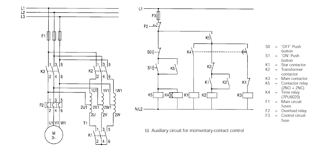 LM_8527] Autotransformer Starter Control Circuit Wiring Diagram Download  DiagramFuni Sarc Exxlu Umng Mohammedshrine Librar Wiring 101
