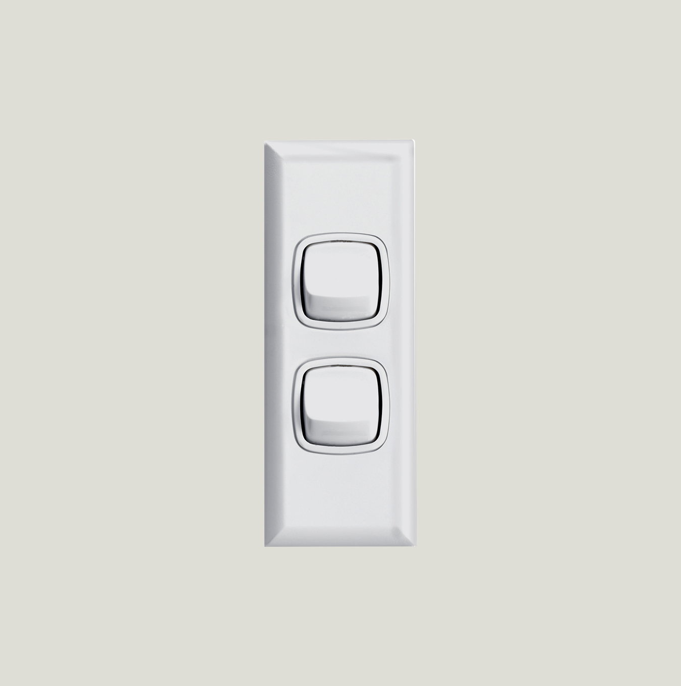 Hpm Architrave Switch Wiring Diagram
