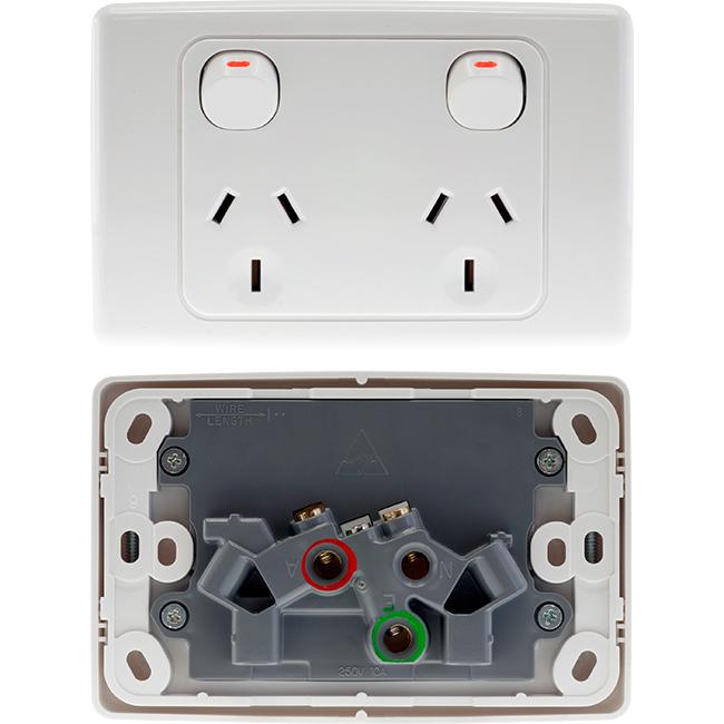 Wz 3492 Hpm 1 Gang Architrave Switch Wiring Diagram Wiring Diagram