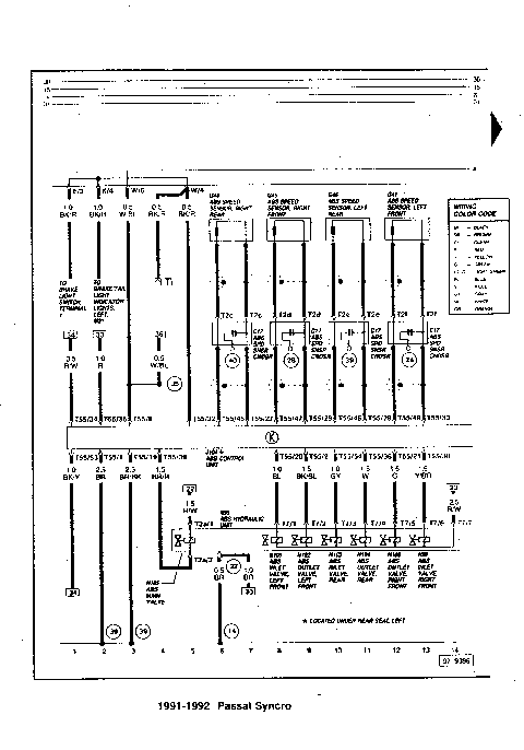 Vw Polo Wiring Diagram Download | harsh-academy wiring diagram meta |  harsh-academy.perunmarepulito.itperunmarepulito.it