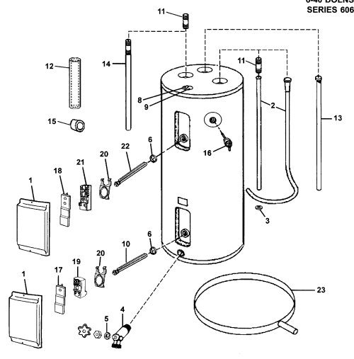 Reliance Dual Element Water Replace Thermostat Heater Wiring Diagram from static-resources.imageservice.cloud