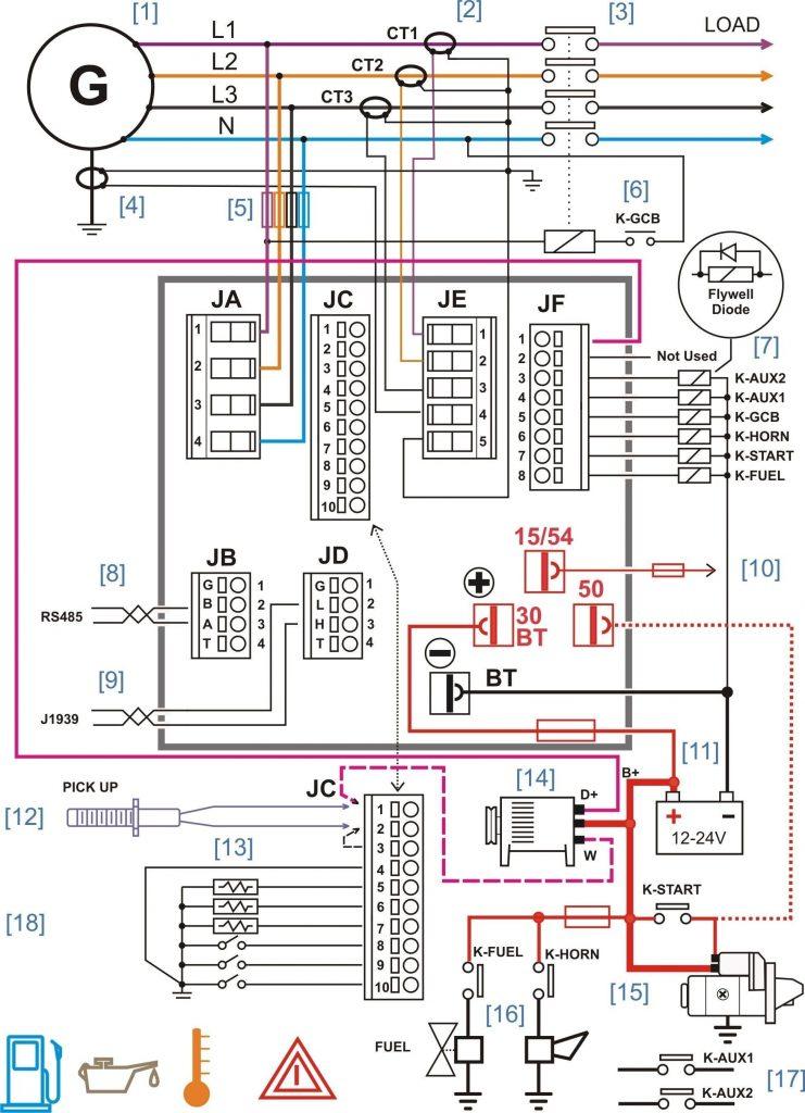 NC_9177] Electrical Wiring Diagrams For Dummies PdfBrece Hutpa Spon Gentot Icaen Shopa Mohammedshrine Librar Wiring 101