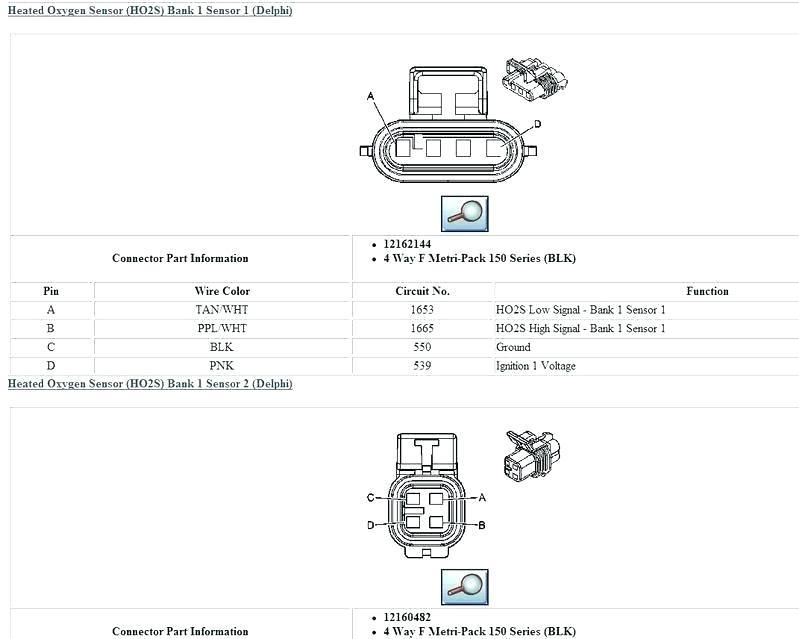 YW_8643] Gm Trailer Plug Wiring Diagram Schematic WiringExmet Vesi Lectr Antus Mentra Mohammedshrine Librar Wiring 101