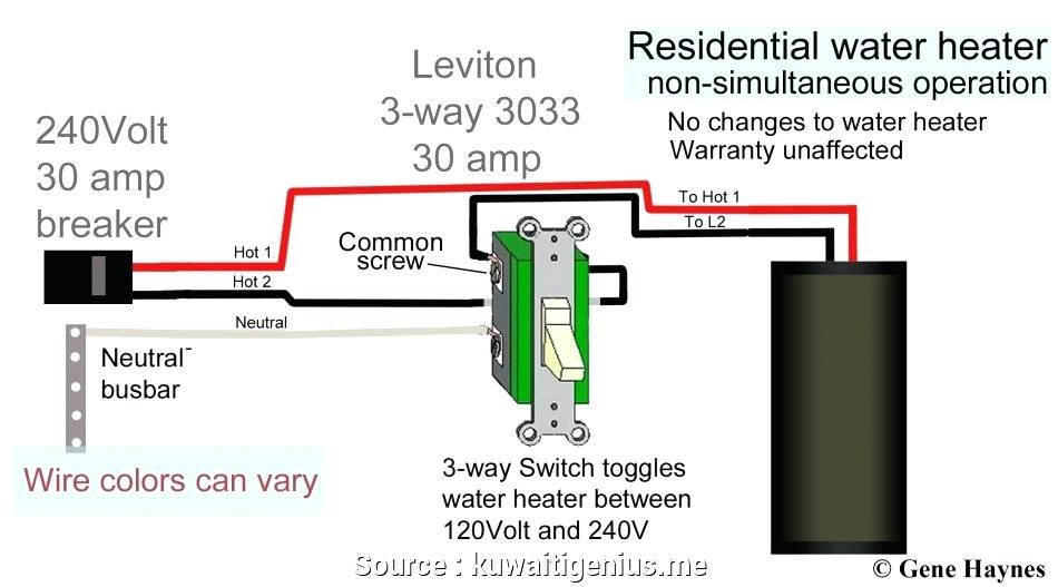 220v wiring diagram 3 way wiring plug for 220 stove diagram wiring diagram data 220v motor wiring diagram 3 way wiring plug for 220 stove diagram