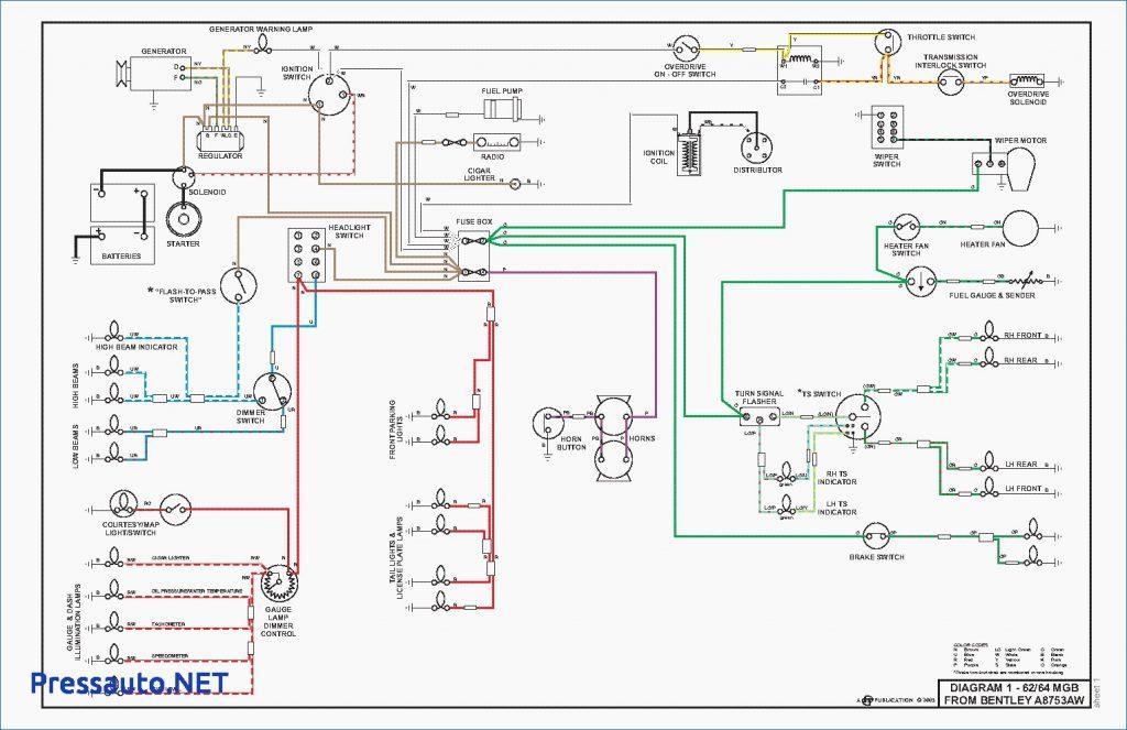se3244 home wiring for dummies pdf wiring diagram