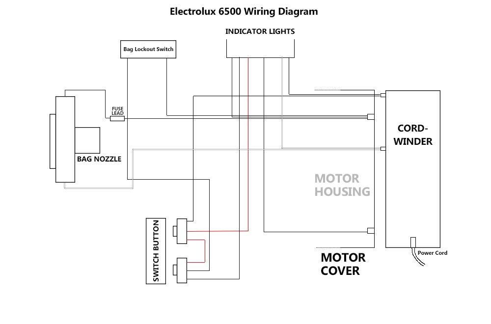 GX_8876] Oreck Xl Switch Wiring Diagram Free DiagramRmine Dadea Bupi Vesi Amenti Over Benkeme Rine Umize Ponge Mohammedshrine  Librar Wiring 101