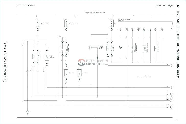 Surprising 2000 Kenworth T800 Wiring Schematics Fuse Panel Diagram 5 7 Aqua 5 7 Wiring Cloud Intelaidewilluminateatxorg
