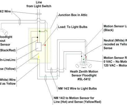 es0750 hpm pir sensor wiring diagram wiring diagram