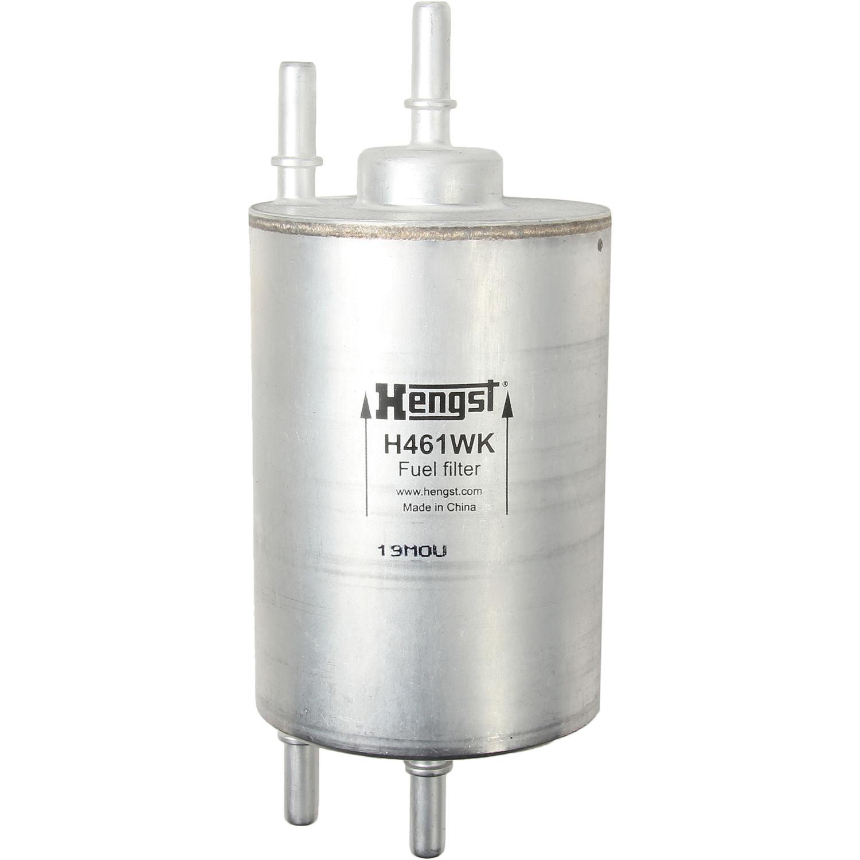 [DIAGRAM_38IS]  OV_0845] 1 8T Fuel Filter Mann Wiring Diagram | 1 8t Fuel Filter Mann |  | Phae Xaem Diog Push Xempag Tixat Mohammedshrine Librar Wiring 101