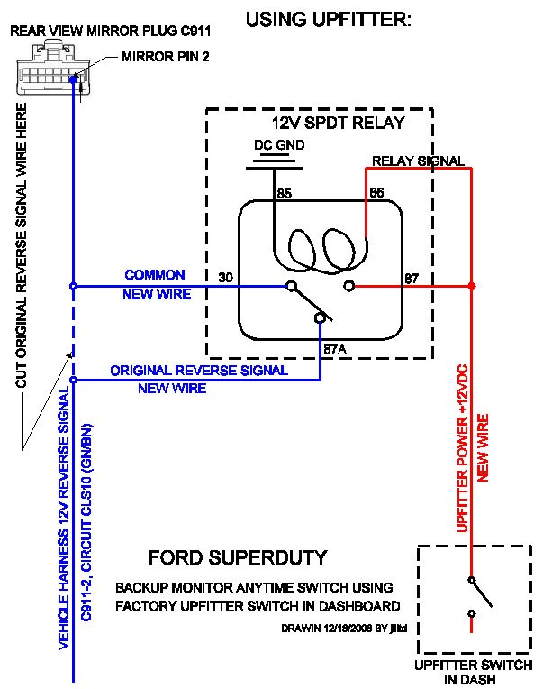 18N_699] Everfocus Wiring Diagrams   sockets-demand wiring diagram option    sockets-demand.confort-satisfaction.frConfort Satisfaction