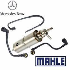 [DHAV_9290]  FV_9592] 1999 Mercedes Ml430 Fuel Filter Wiring Diagram   1999 Ml430 Fuel Filter      Wigeg Phae Pap Mohammedshrine Librar Wiring 101
