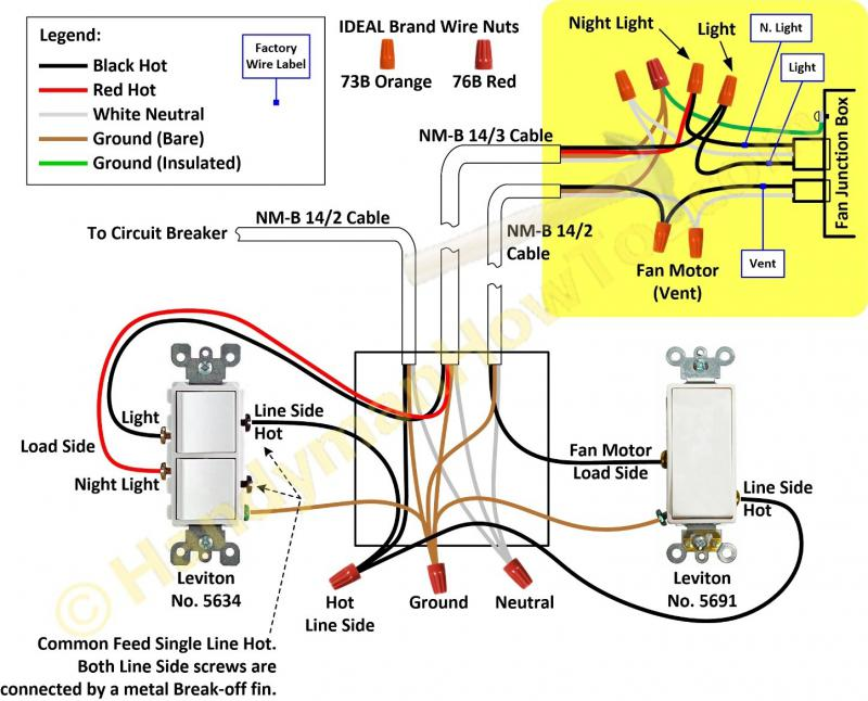 mh5627 meyers e47 wiring harness wiring diagram