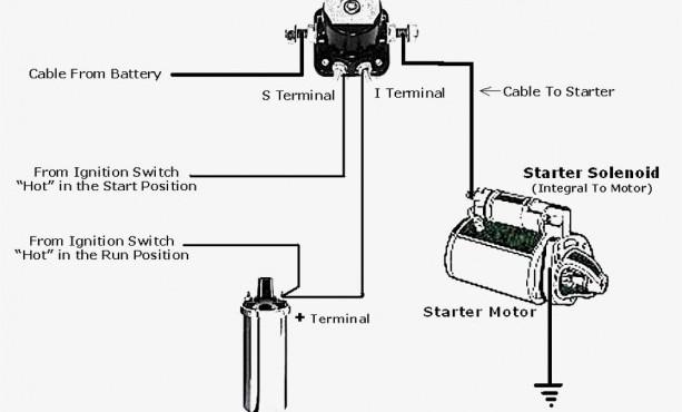 Gx200 Wiring Diagram 3 Phase Wire
