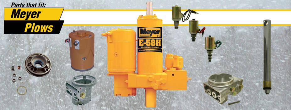 Fantastic Plow Wiring Diagram Meyers Snow Plow Wiring Harness Meyers Snow Wiring Cloud Hisonepsysticxongrecoveryedborg