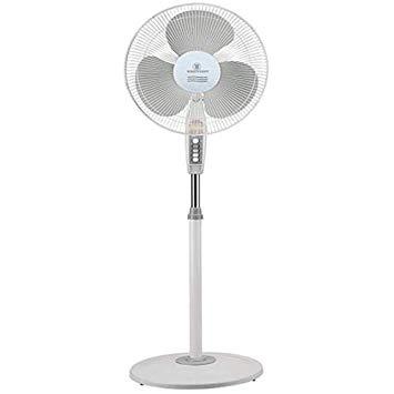 Superb Westpoint 16 Pedestal Fan 3 Speed Levels Amazon Ae Naml Uae Wiring Cloud Rometaidewilluminateatxorg
