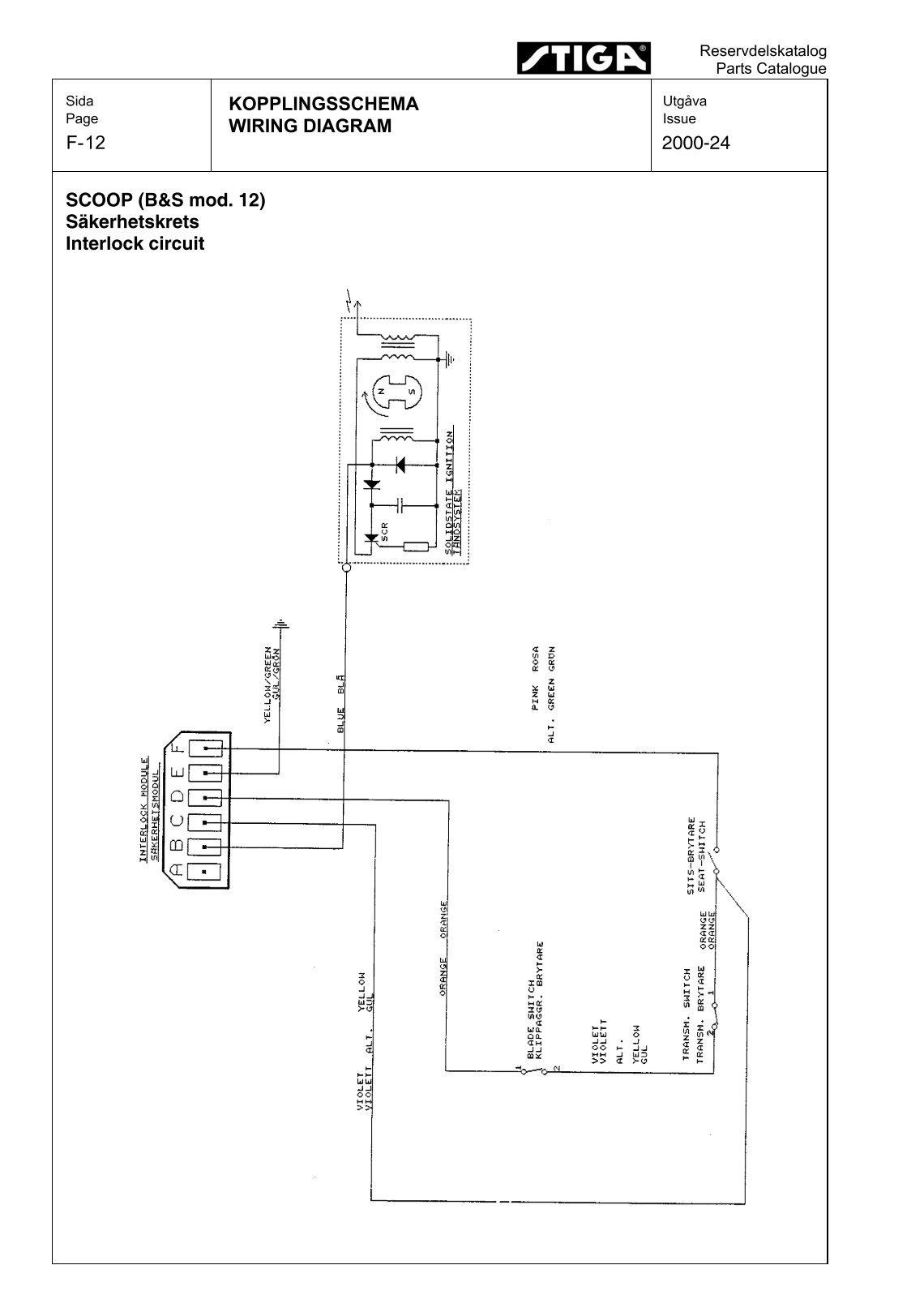 Delco Am Radio Wiring Diagram