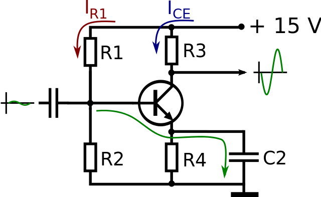 [DHAV_9290]  RS_9166] Delco Model 15071234 Radio Wiring Download Diagram | Delco Radio Wiring Model 28198497 |  | Obenz Ndine Cana Inrebe Mohammedshrine Librar Wiring 101