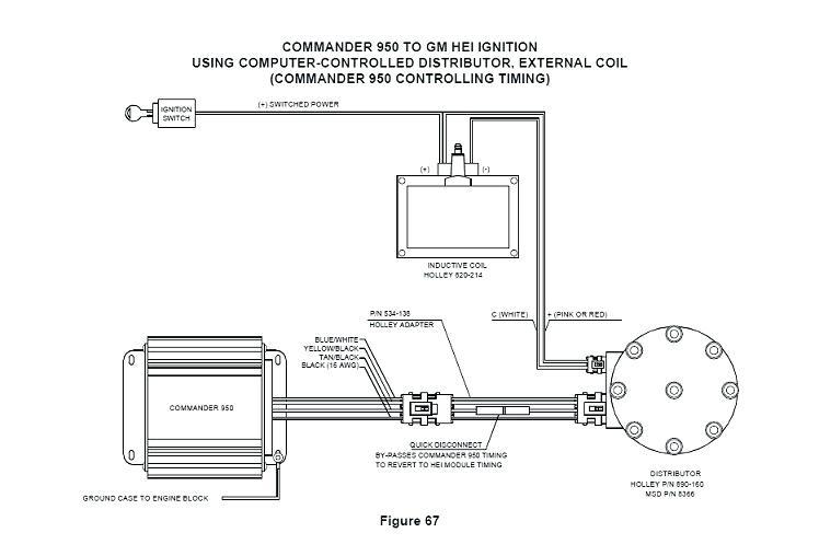 Ow 7203  Gm Tbi Coil Wiring Diagram Free Diagram
