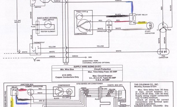Honda Gx690 Wiring Diagram from static-resources.imageservice.cloud