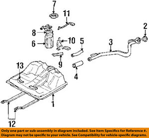 [DIAGRAM_5NL]  EF_5557] Chevrolet Lumina Ls 3 1 V6 Gas Wiring Diagram Components On Diagram  Free Diagram | 1989 Chevy Lumina 3 1 Engine Diagram |  | Rosz Epsy Pap Mohammedshrine Librar Wiring 101