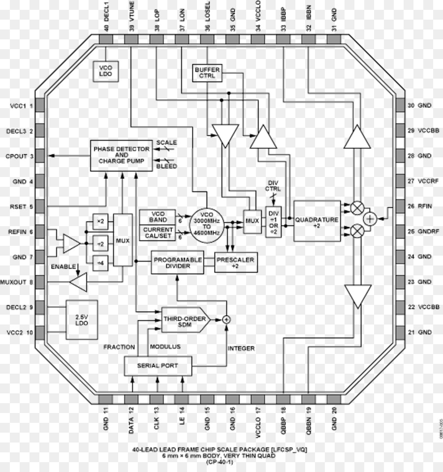 Awe Inspiring Wiring Diagram Integrated Circuits Chips Analog Integrated Circuit Wiring Cloud Orsalboapumohammedshrineorg