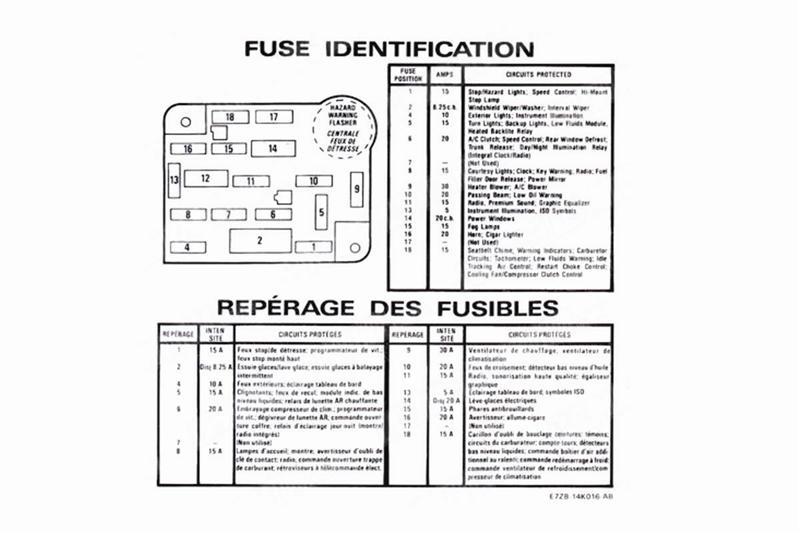 1994 ford mustang fuse box diagram 1966 mustang fuse box location wiring diagram data  1966 mustang fuse box location wiring