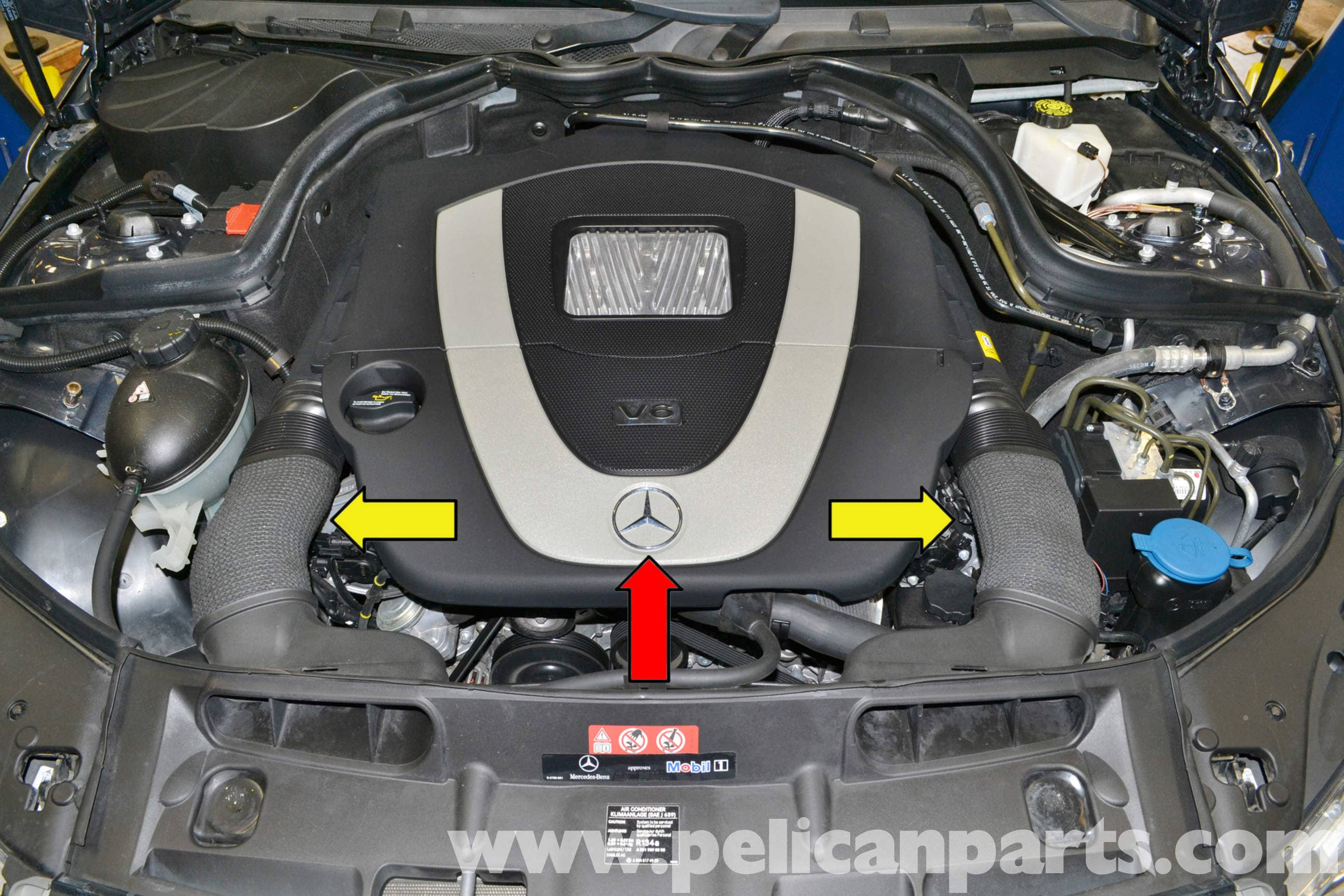 [SCHEMATICS_48EU]  KR_1448] Glk 350 Engine Diagram Download Diagram | Glk 350 Engine Diagram |  | Lukep Hisre Odga Mohammedshrine Librar Wiring 101