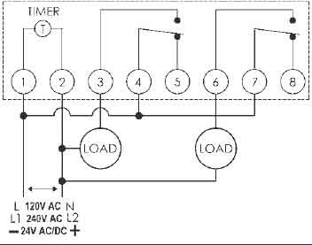 Intermatic Time Clock Wiring Diagram from static-resources.imageservice.cloud