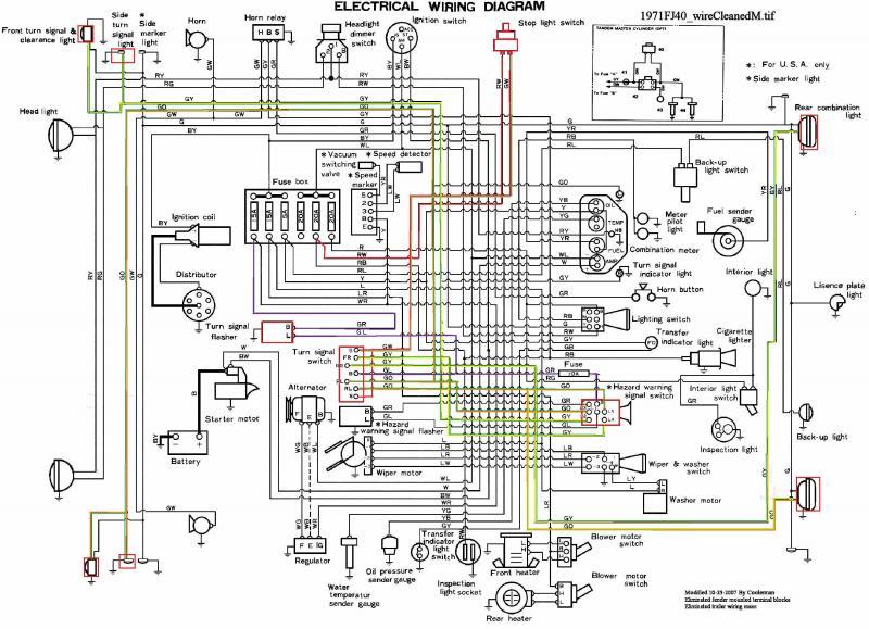Kc 8045 Hilux Indicator Wiring Diagram Download Diagram