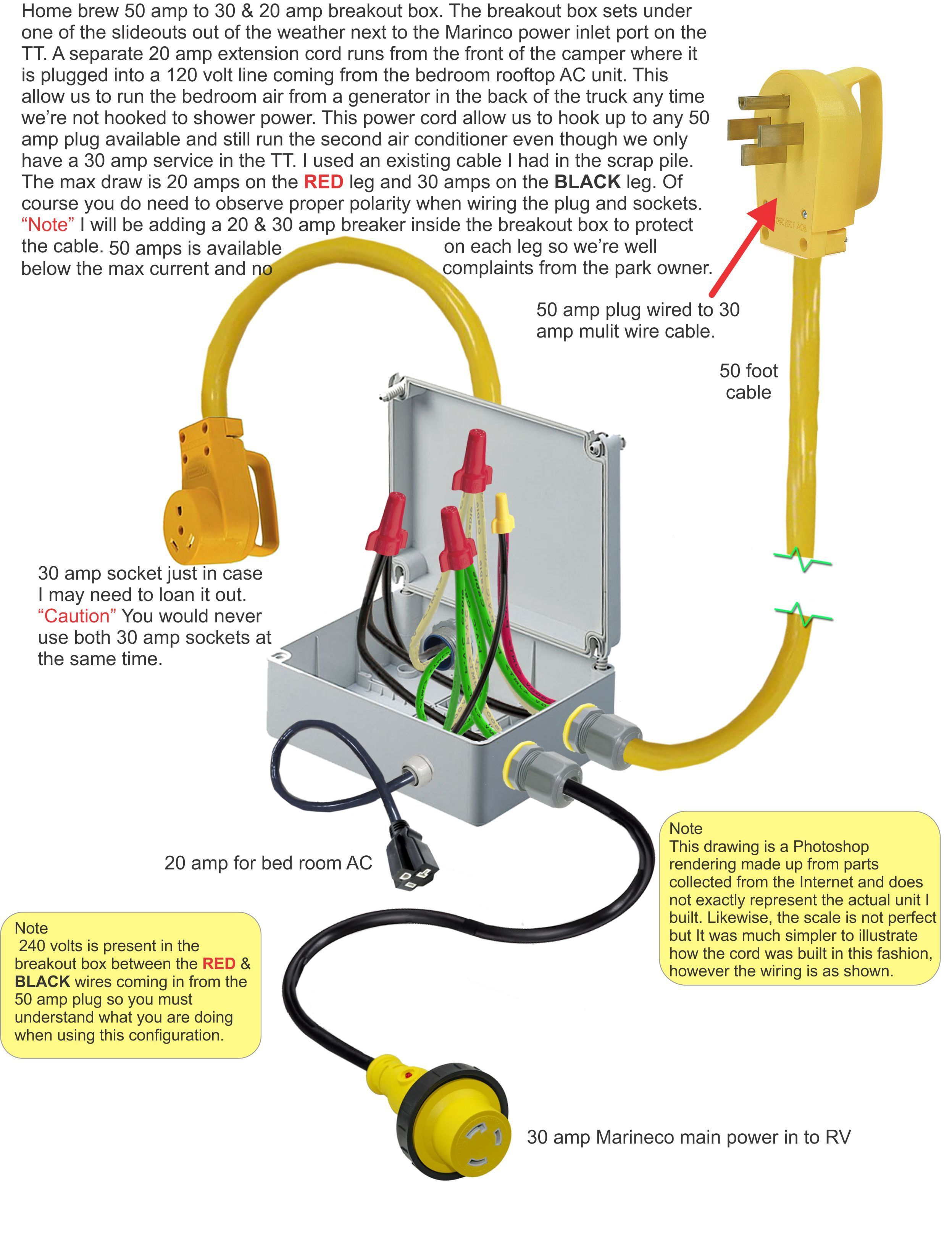 Welder Plug Wiring Diagram - Collection
