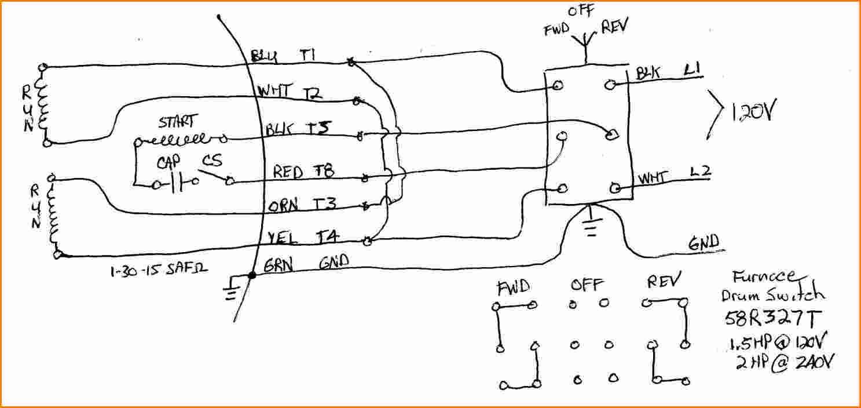Enjoyable Dayton Wiring Schematic Wiring Diagram Wiring Cloud Hemtegremohammedshrineorg