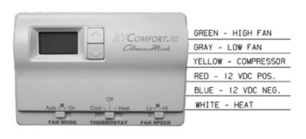 ad_6888] rv comfort zc thermostat wiring diagram coleman thermostat wiring diagram  wigeg phae pap mohammedshrine librar wiring 101