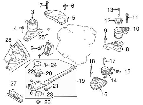 Surprising 2001 Buick Lesabre Motor Mount Diagram Wiring Schematic Basic Wiring Cloud Waroletkolfr09Org