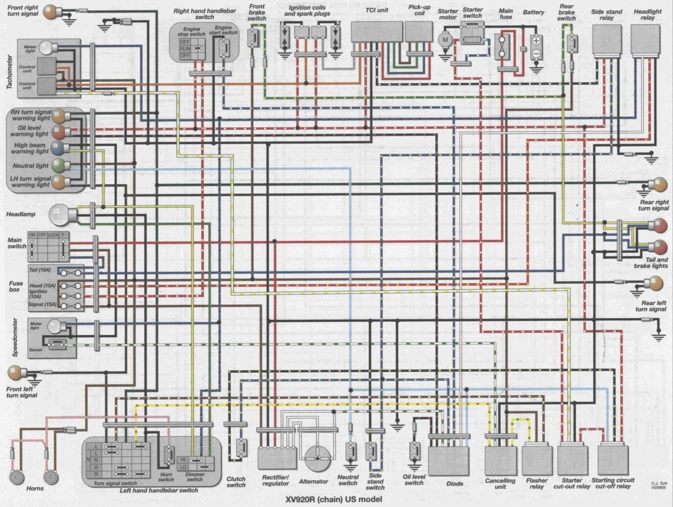 VF_0175] Wiring Harness Wiring Diagram Wiring On Bmw Motorcycle R1150Rt  Wiring Download Diagram | Bmw R1150rt Wiring Diagram Download |  | Rosz Caci Wigeg Mohammedshrine Librar Wiring 101