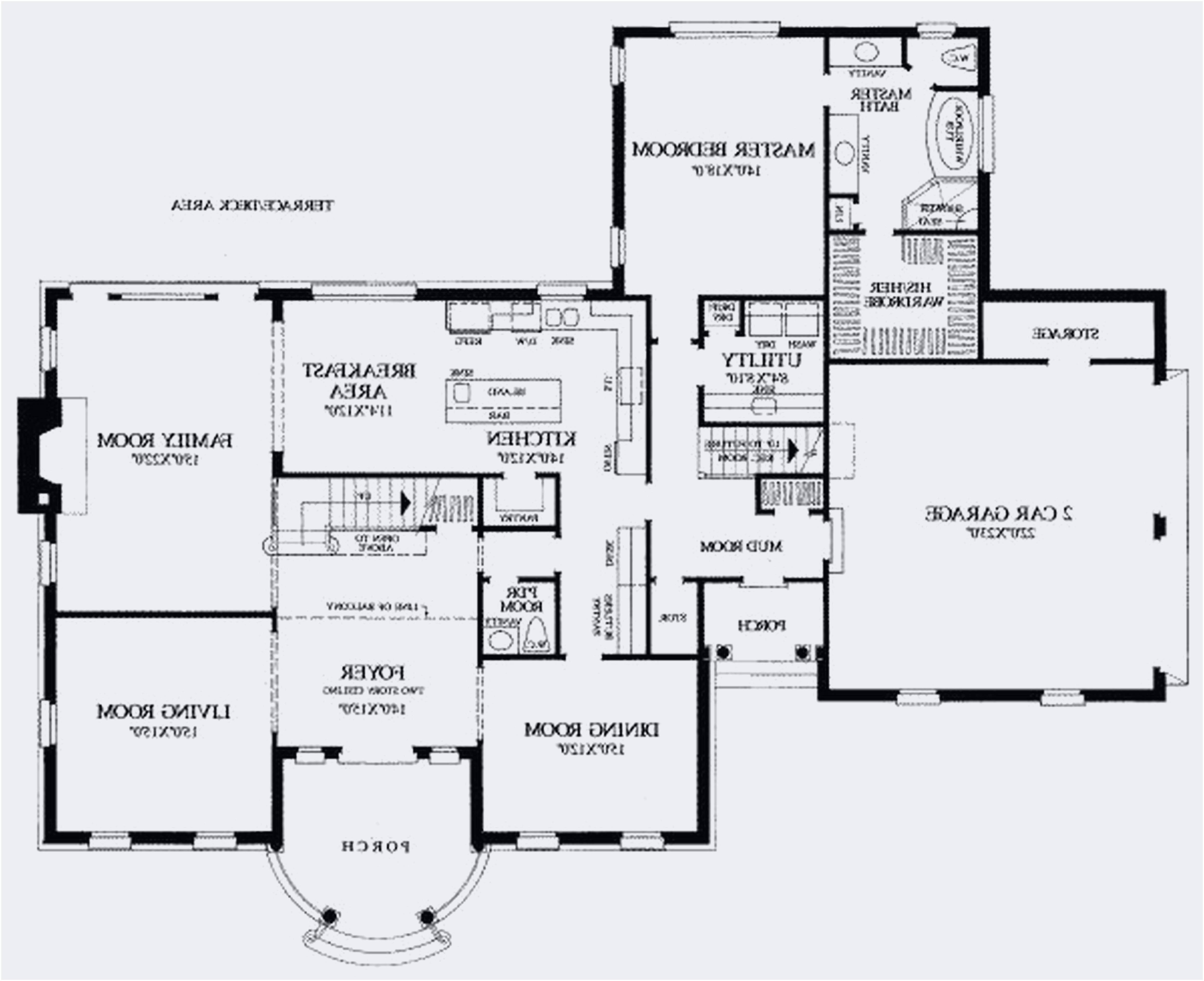 [SCHEMATICS_4FD]  MX_5975] House Wiring Kerala Download Diagram | House Wiring Diagram In Kerala |  | Www Mohammedshrine Librar Wiring 101