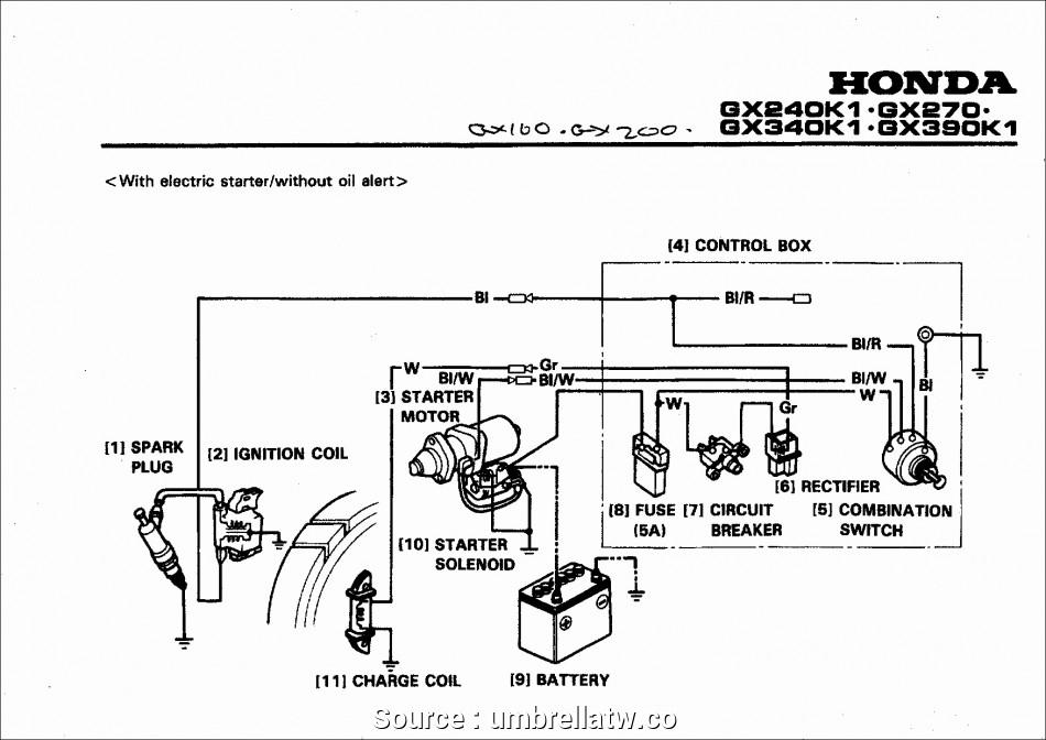 Xm 4855 2 Post Solenoid Wiring Diagram Wiring Diagram