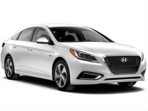 Excellent 2016 Hyundai Sonata Hybrid Pricing Ratings Reviews Kelley Wiring Cloud Ittabisraaidewilluminateatxorg