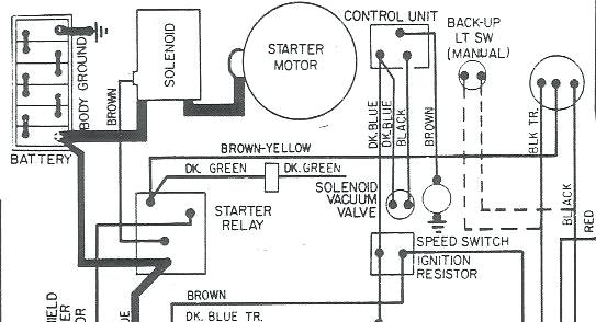 neutral safety relay wiring diagram xo 8783  neutral safety switch wire diagram download diagram  neutral safety switch wire diagram