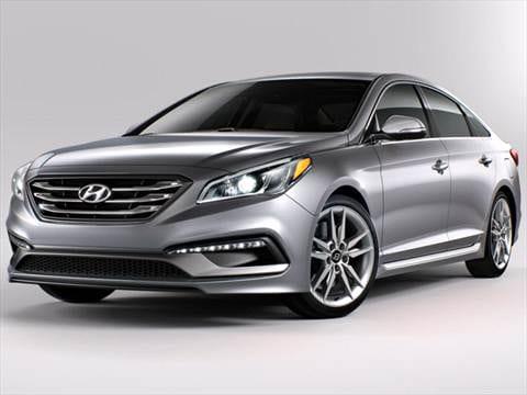 Marvelous 2015 Hyundai Sonata Pricing Ratings Reviews Kelley Blue Book Wiring Cloud Ittabisraaidewilluminateatxorg