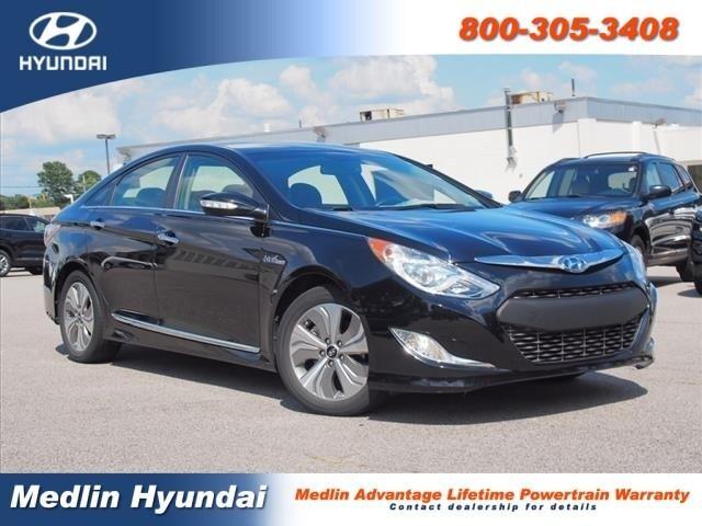 Groovy Used 2015 Hyundai Sonata Hybrid For Sale At Medlin Hyundai Vin Wiring Cloud Ittabisraaidewilluminateatxorg