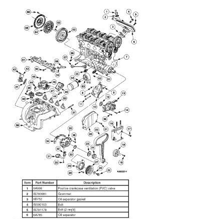 lx_2983] manual pdf on engine diagram 2000 ford windstar owners manual  schematic wiring  ally heli tixat mohammedshrine librar wiring 101