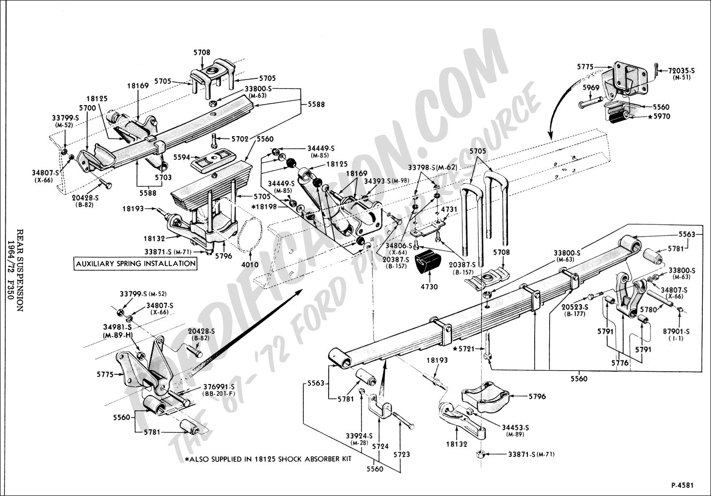 Pleasing 2001 Ford Ranger Parts Diagram Wiring Diagram Data Schema Wiring Cloud Itislusmarecoveryedborg