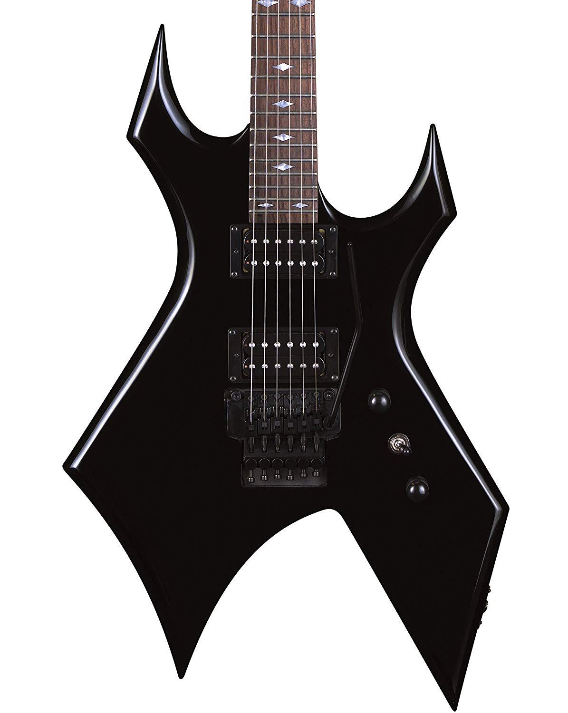 MO_5988] Bc Rich Warlock Guitar Wiring Diagram On Emg Wiring Diagram Lp  Download Diagram | Bc Rich Stealth Guitar Wiring Schematic |  | Wned Ponge Romet Dness Xortanet Emba Mohammedshrine Librar Wiring 101