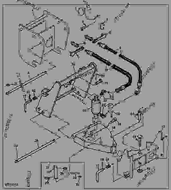 sunstar wiring diagram vd 3917  peugeot 306 phase 2 wiring diagram szczegy obrazka  peugeot 306 phase 2 wiring diagram