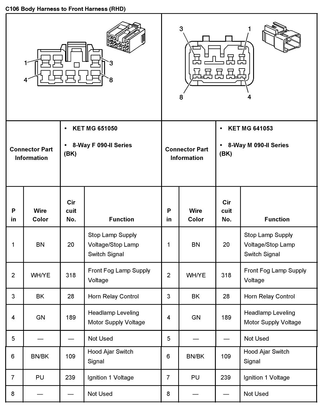 Cool 2006 Chevy Aveo Fuse Box Diagram Basic Electronics Wiring Diagram Wiring Cloud Histehirlexornumapkesianilluminateatxorg