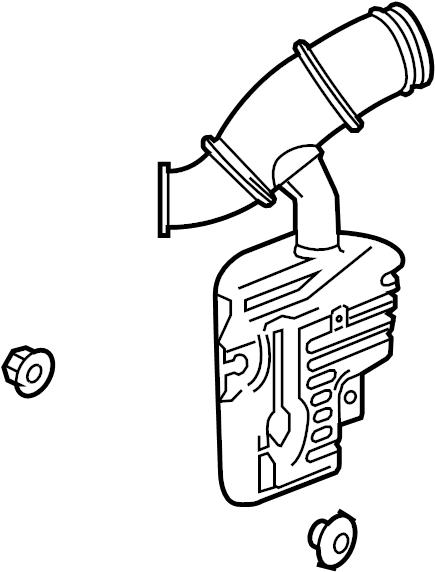 Pleasing 2007 Gmc Envoy Fuse Box Auto Electrical Wiring Diagram Wiring Cloud Inklaidewilluminateatxorg
