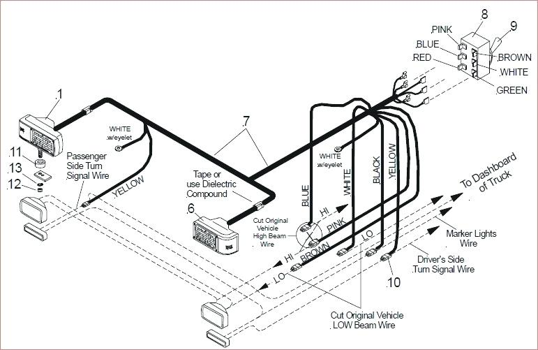 OX_4934] Western Snow Plow Relay Wiring Diagram Get Free Image About Wiring  Wiring DiagramOlyti Opogo Xaem Stap Onom Garna Mohammedshrine Librar Wiring 101