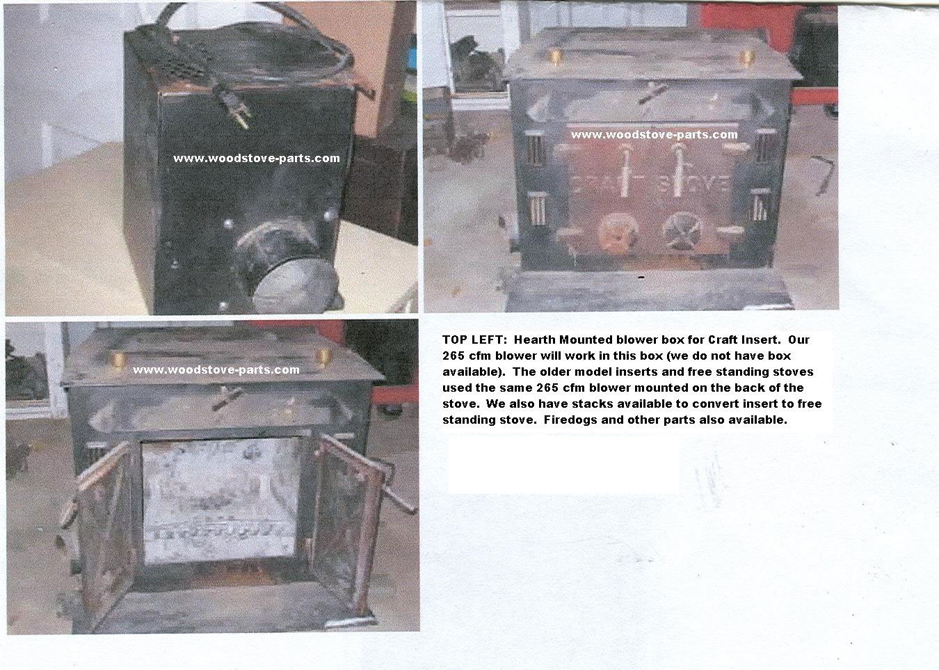 wiring diagram for wood stove blower bo 2685  blower on wood stove blower motor wiring diagram  wood stove blower motor wiring diagram